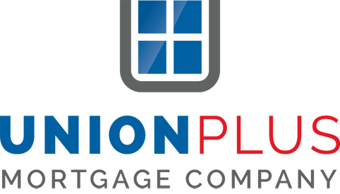 UPMortgageCompanyLogo_482x275.png