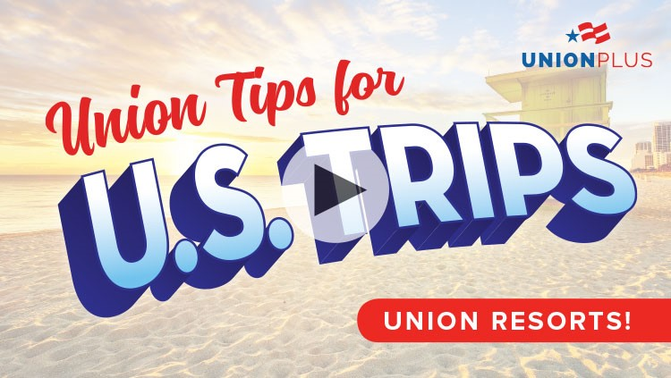 Union Trips-Beach Resorts.jpg