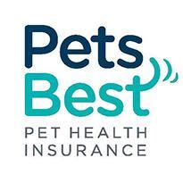 Pet Health Insurance | Union Plus