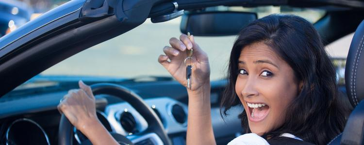 Tips For Buying A Car With Bad Credit Union Plus