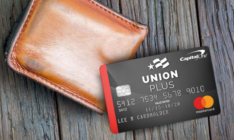 Union Plus Benefits >> Save With Exclusive Credit Cardholder Benefits