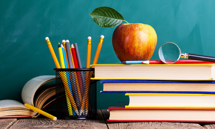 How to Save Money on Back-to-School Supplies - unionplus org